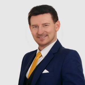 Tomáš Ožana